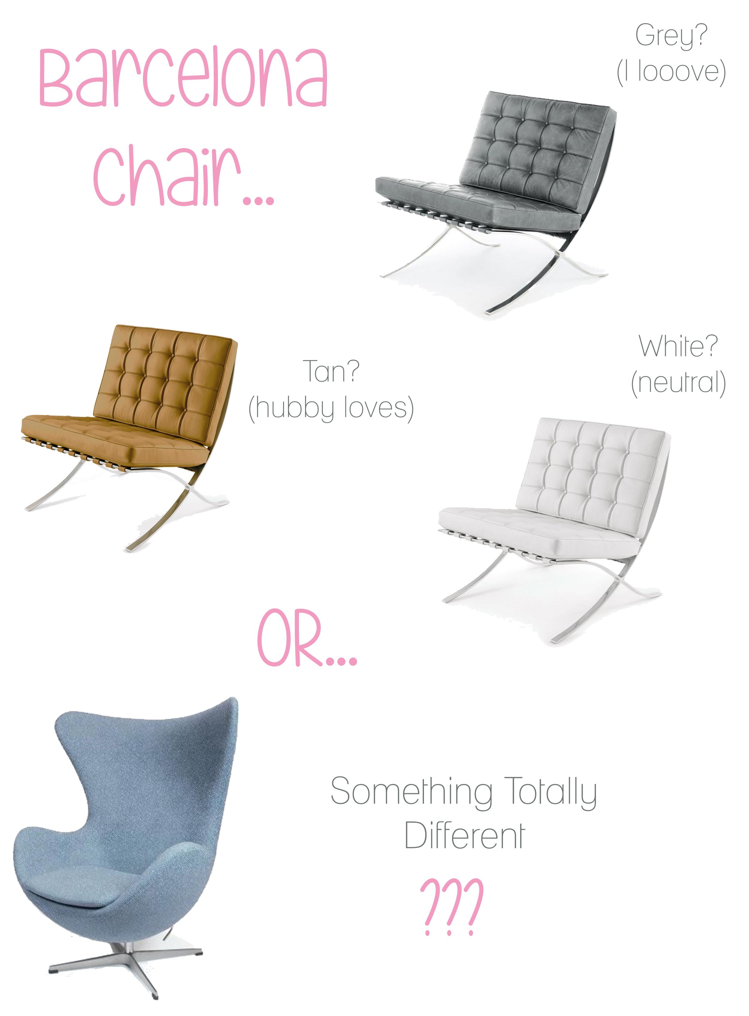 Furniture Ideas - Via 204 Park