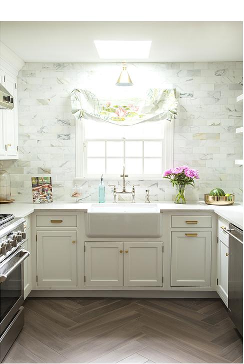 dream kitchen.png