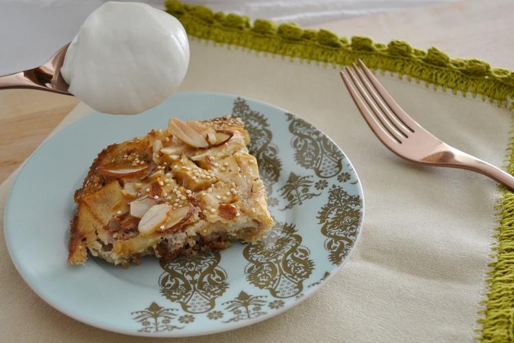 greek yoghurt, cinnamon and apple.jpg
