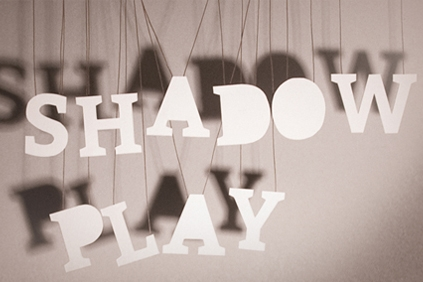 header-shadowplay.jpg
