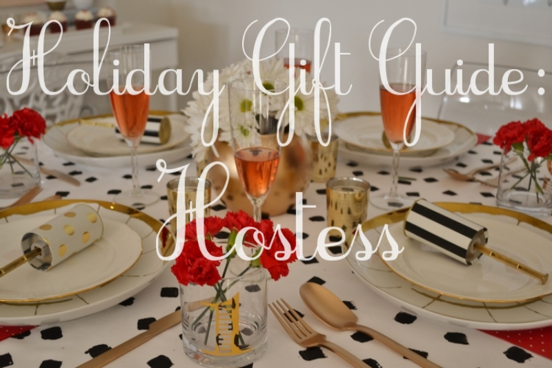 Holiday Gift Guide Hostess.jpg