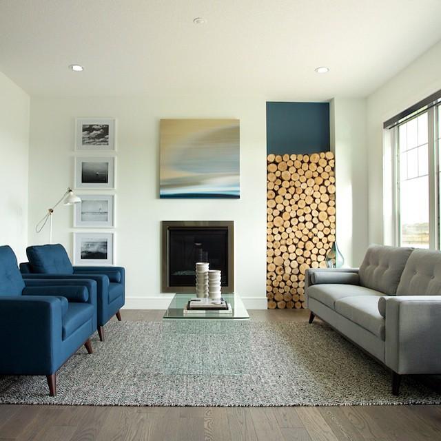 edmonton interior design
