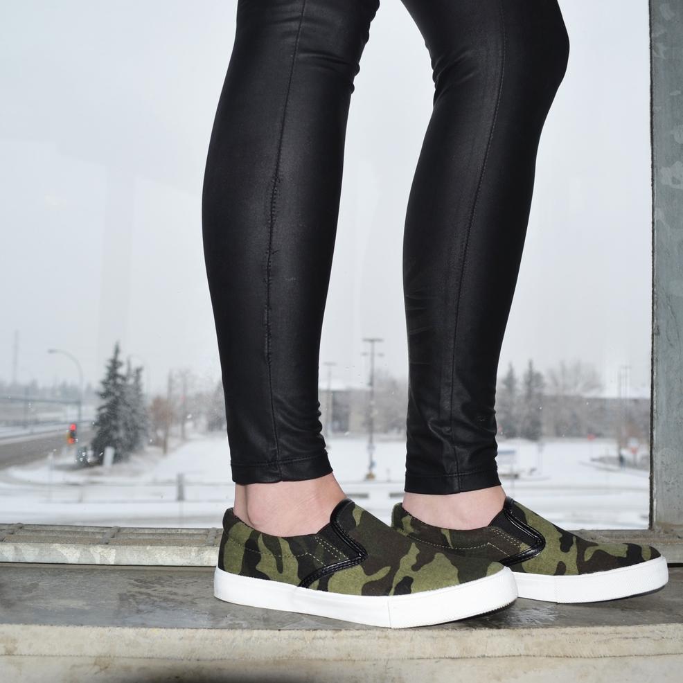 edmonton fashion blog