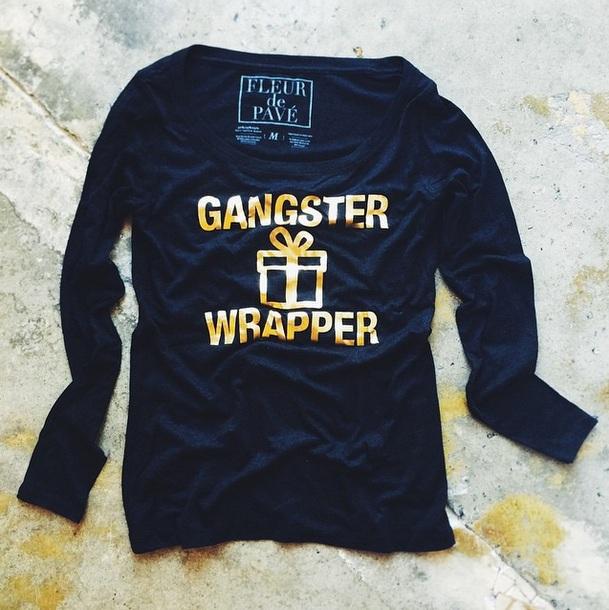 Gangster Wrapper.jpg