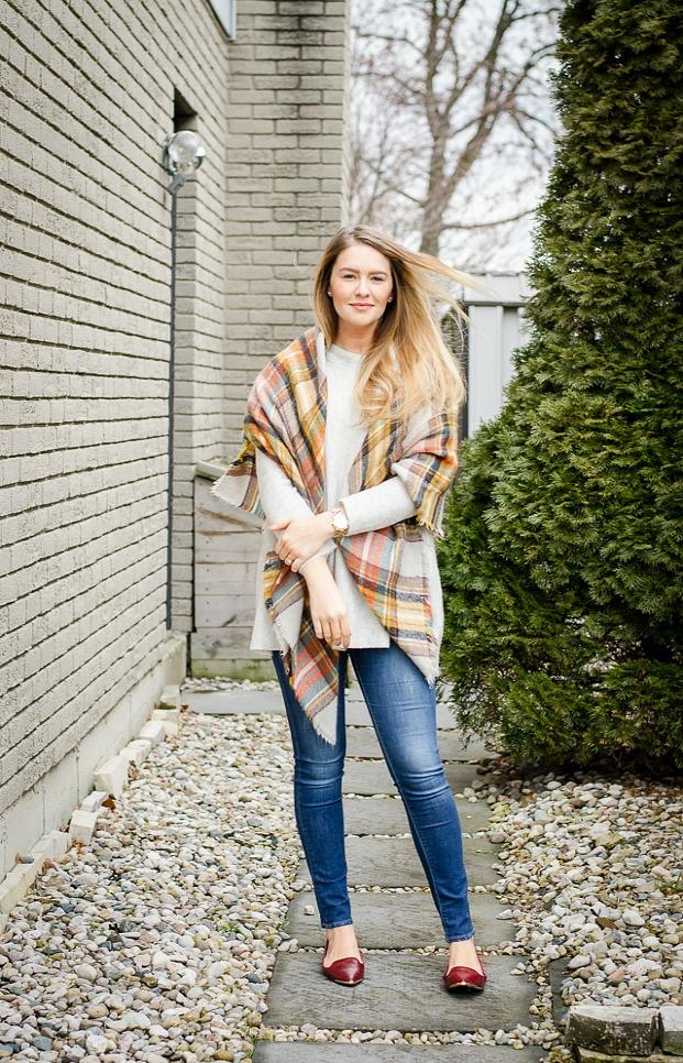asos-plaid-scarf-blanket-scarf-5-ways-Scarf5Ways-RoseCityStyleGuide-fashion-blog-lifestyle-ontario-canadian-fashion-blogger-winter-style-winter-outfit.jpg