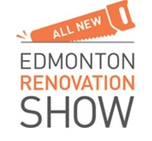 Edmonton Renovation Show.jpg