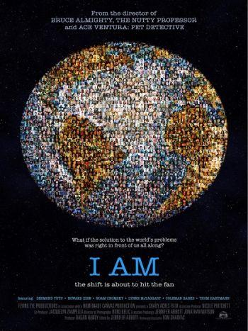 I_Am_documentary_2011_Poster.jpg