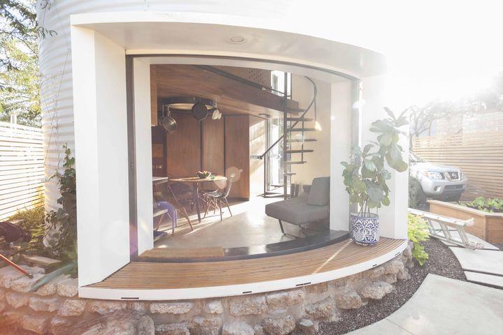 grain-silo-indoor-outdoor-door.jpg