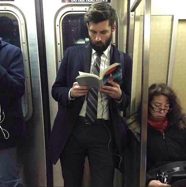 Hot Men Reading IG.jpg