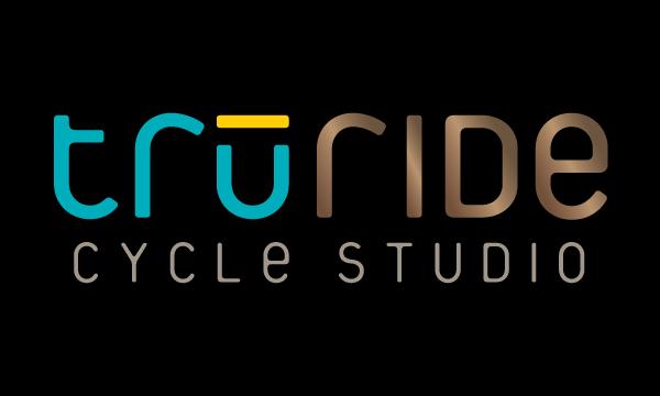 tru_ride_logo_screen_bronze.png