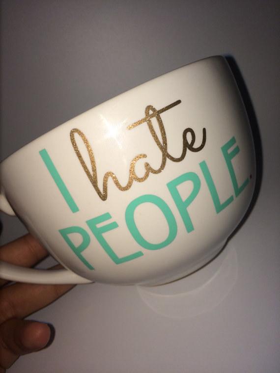 i hate people.jpg