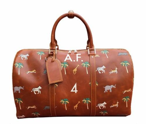 Darjeeling+Limited+Luggage.jpg