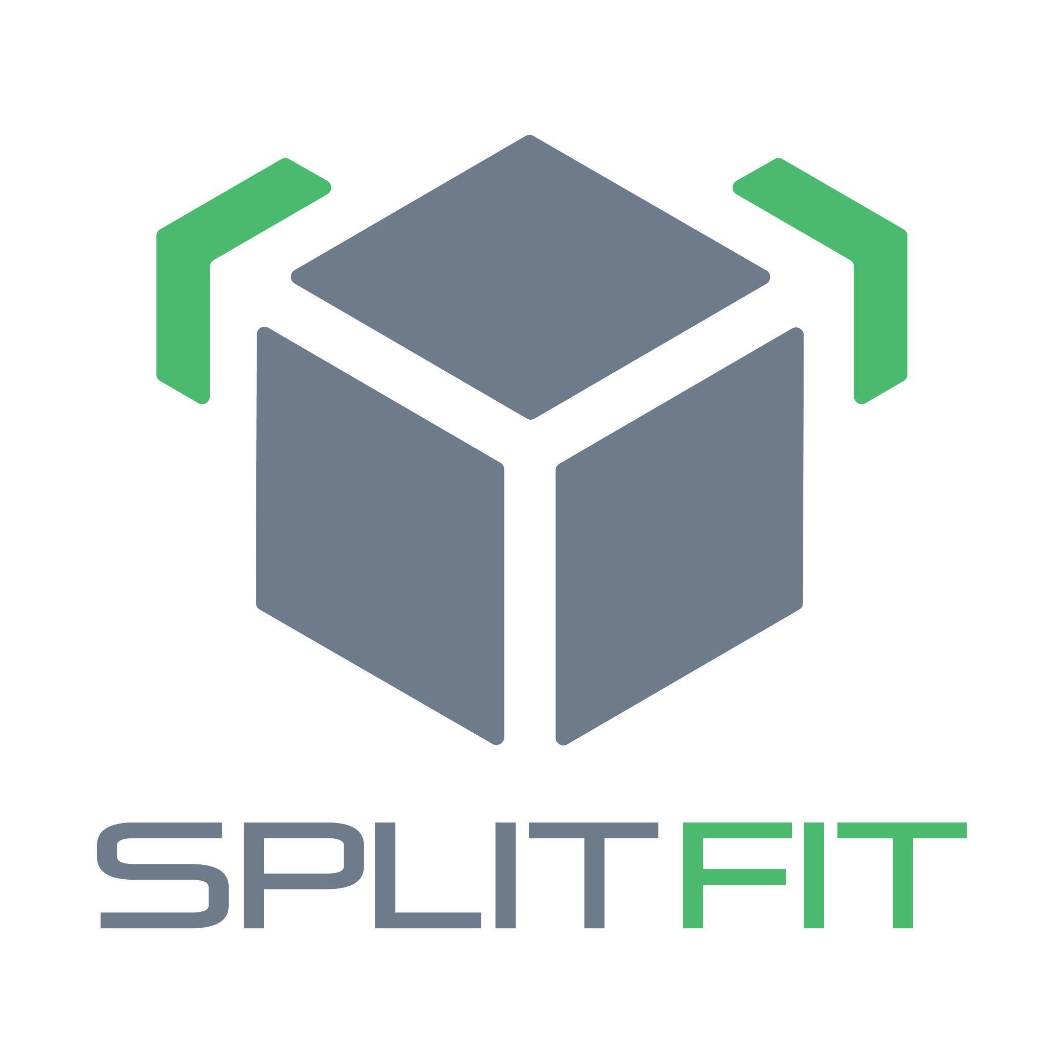 split fit.jpeg