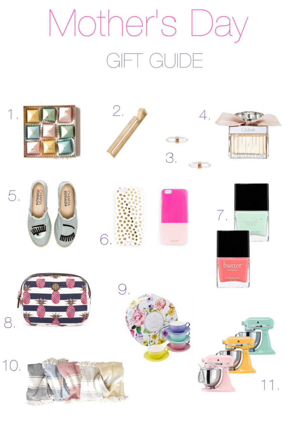 Mothers Day Gift Guide - 204 Park.jpg