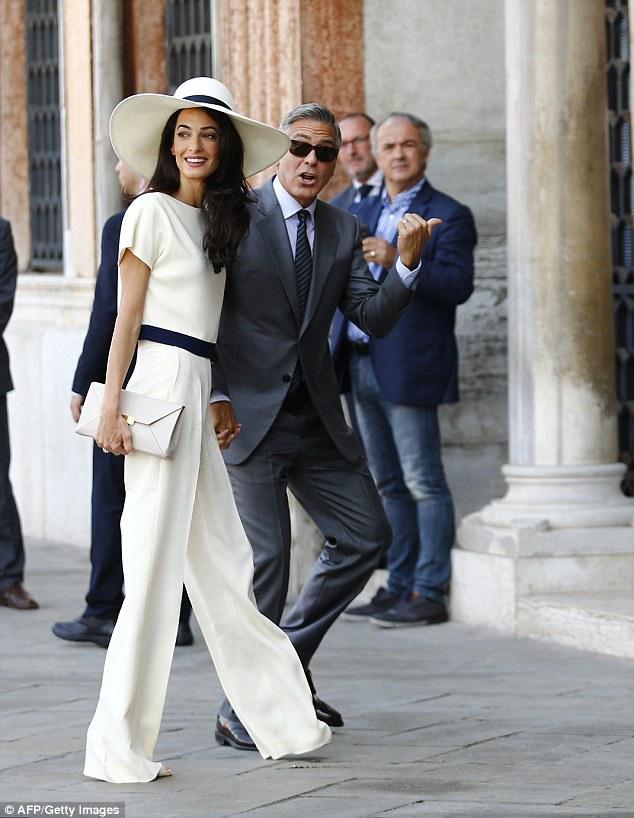 1412078030060_wps_16_US_actor_George_Clooney_a.jpg