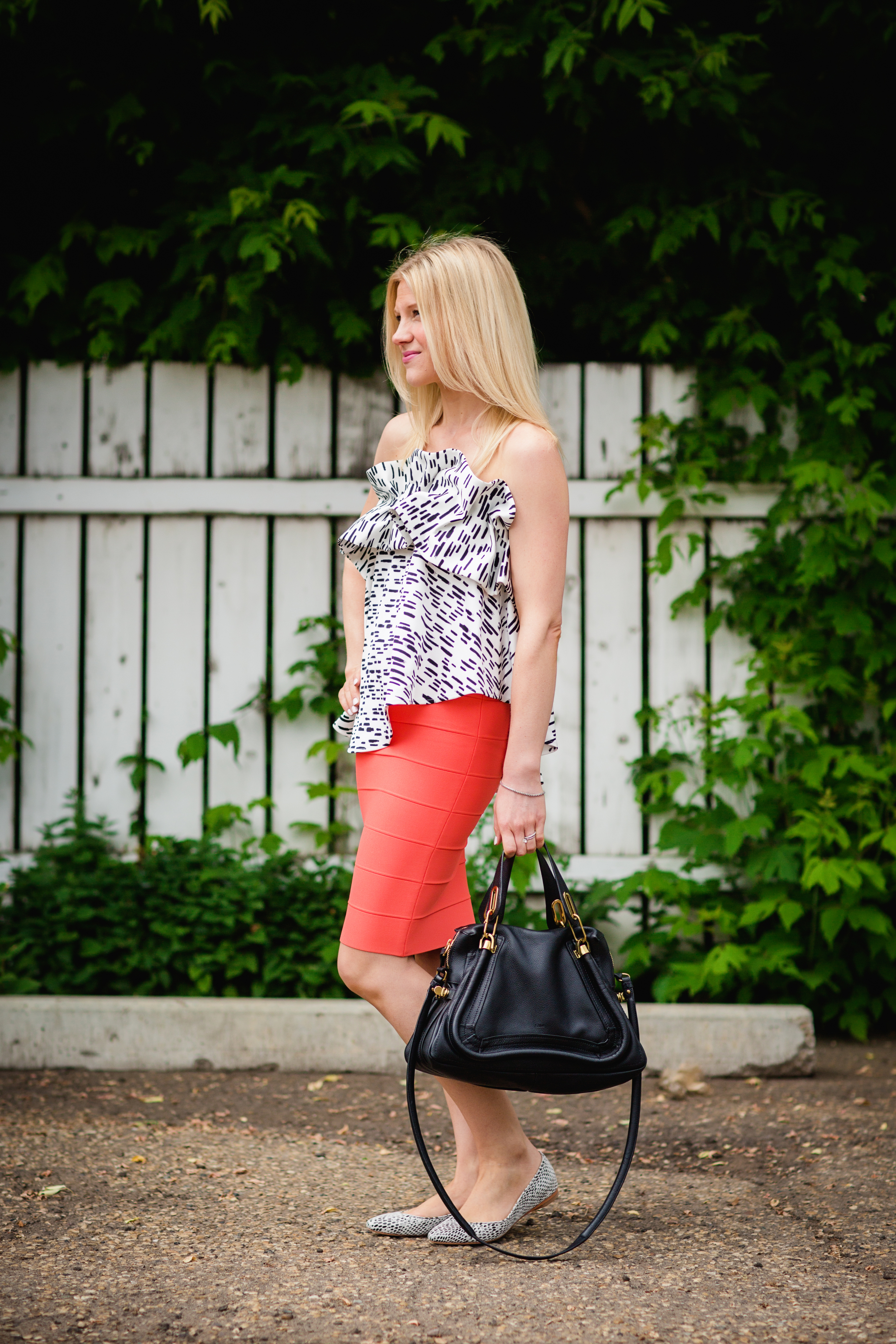 edmonton fashion blog, canadian fashion blog, style blog, look of the day, outfit of the day, fashion, style, canadian style blog, edmonton blog, fashion blog, edmonton style blog, outfit post, outfit ideas, edmonton fashion blogger, canadian fashion blogger, fashion blogger, style advice, fashion advice
