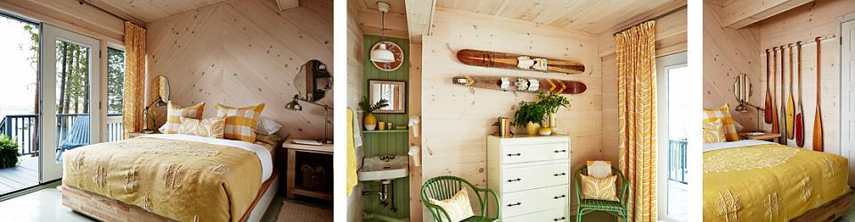 sarah richardson interior design