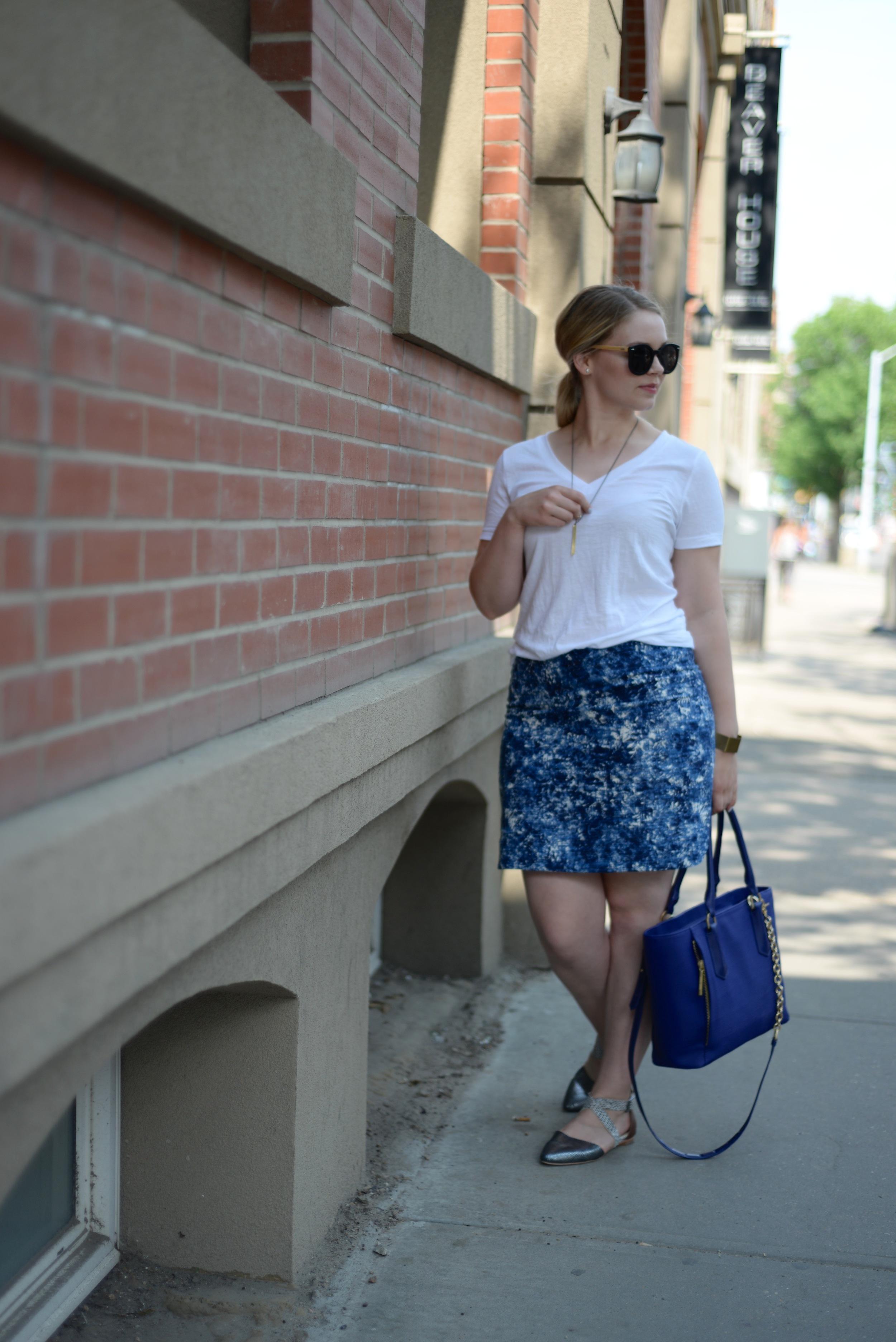 Pollete sunglasses fashion