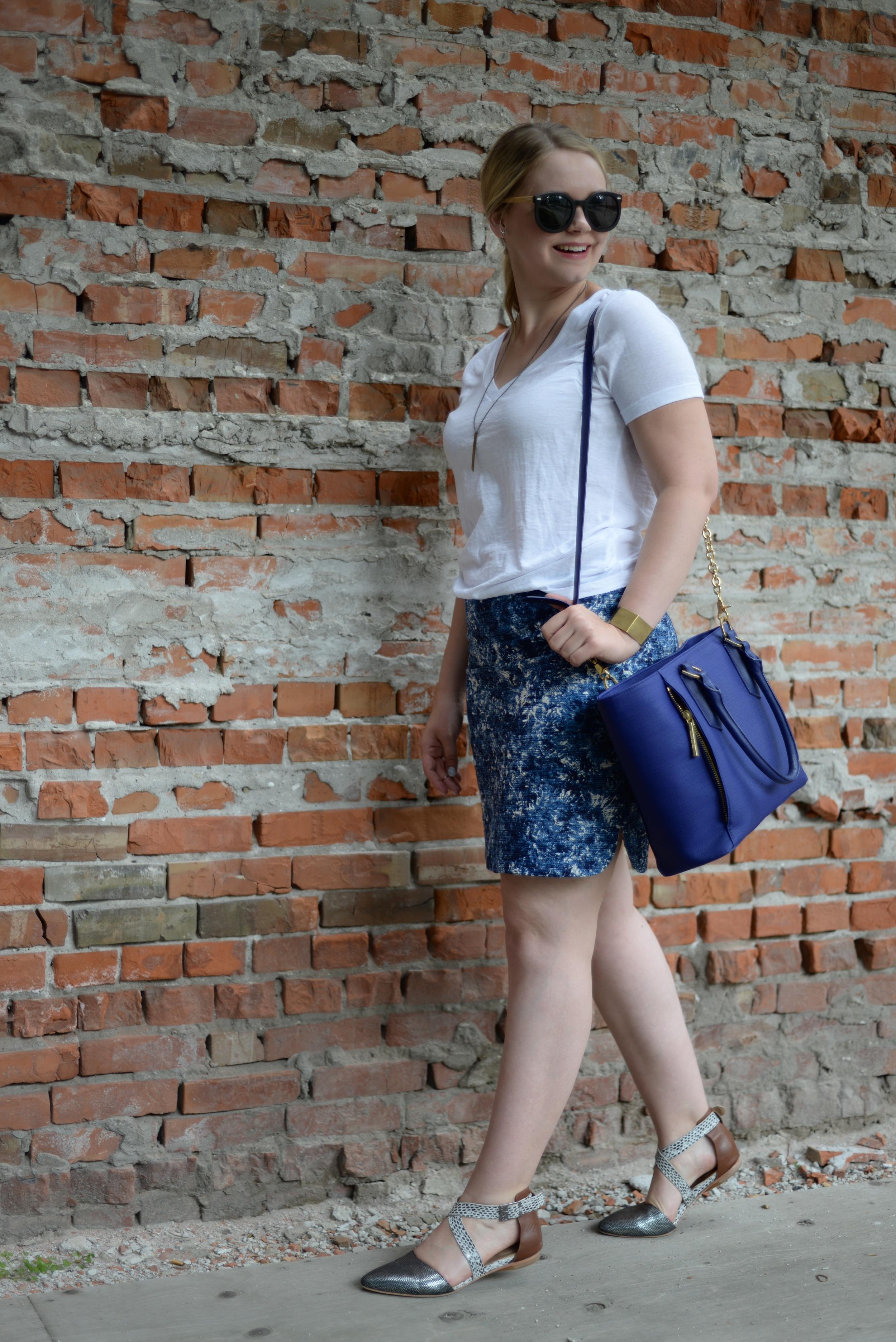 poppy barley fashion
