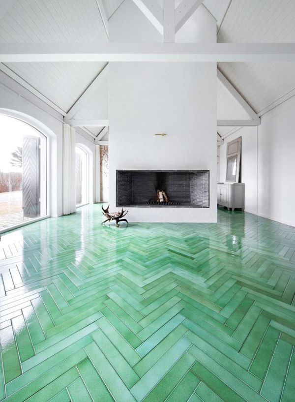 i have this thing with floors.jpg