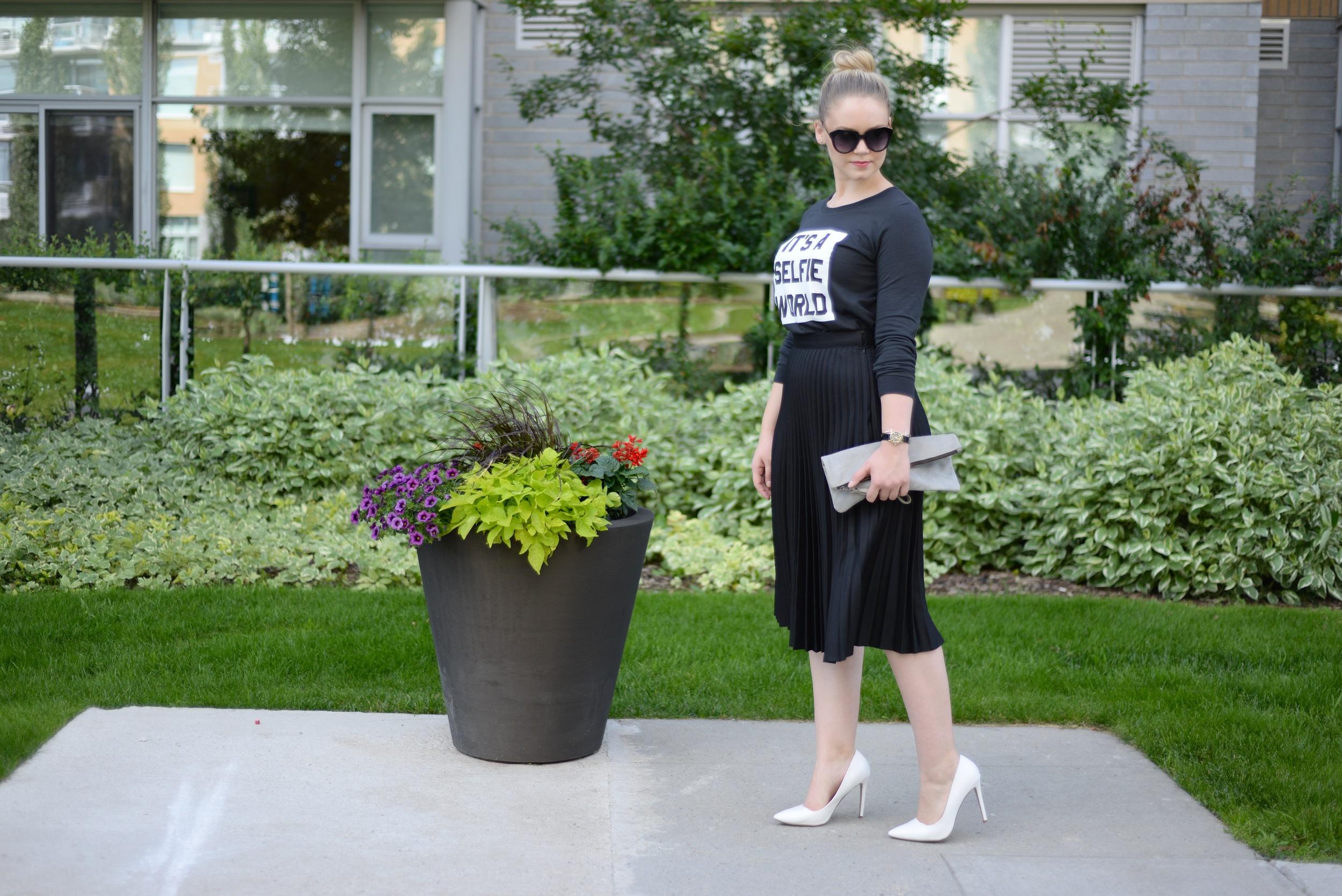 black and white fashion.JPG