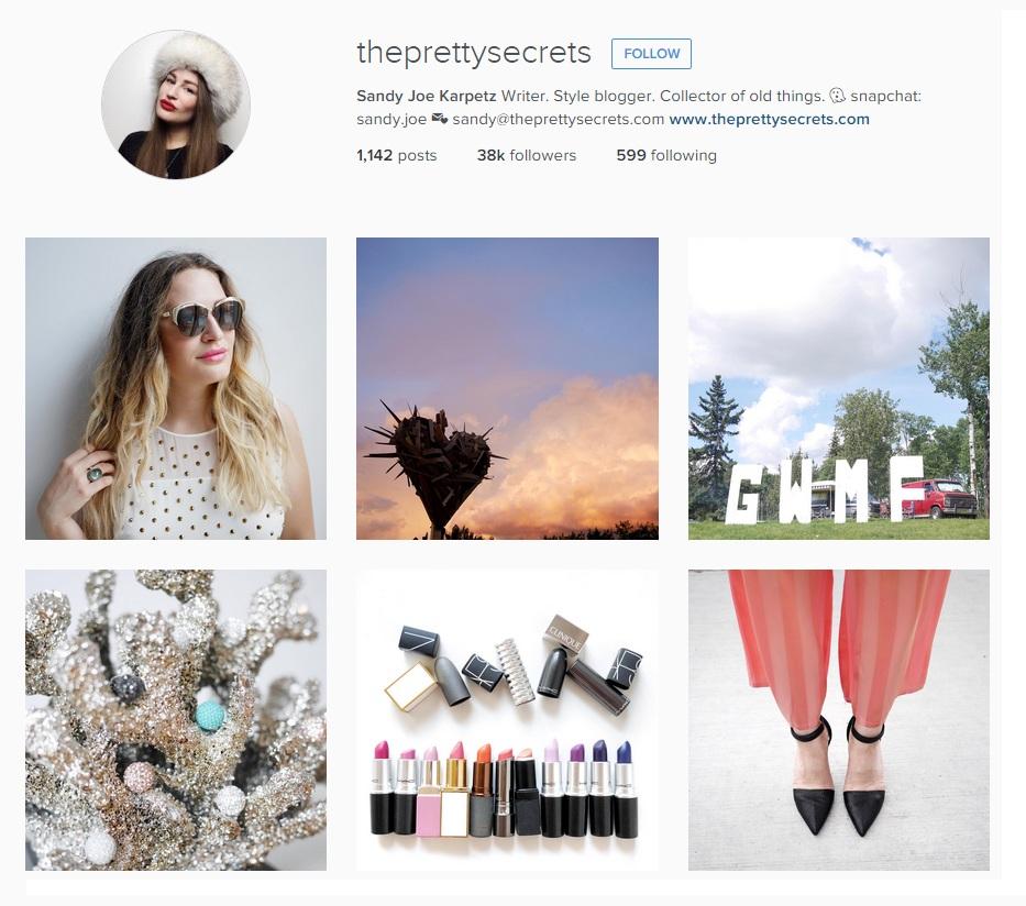 Instagram tips, how to grow your Instagram followers, grow instagram following, Instagram tricks, take better instagram photos, Instagram, top ten tips for instagram
