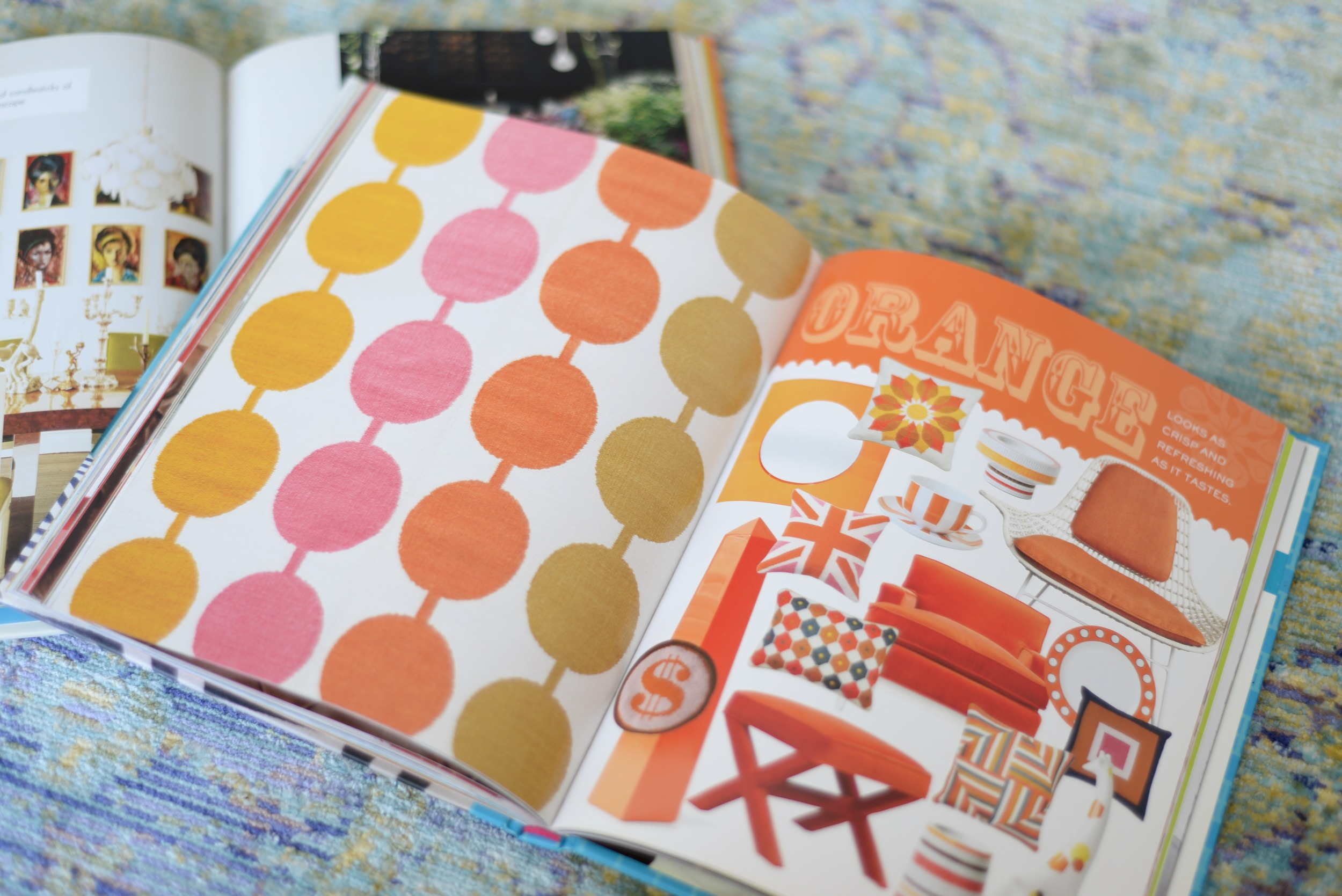 jonathan adler book, jonathan adler happy chic