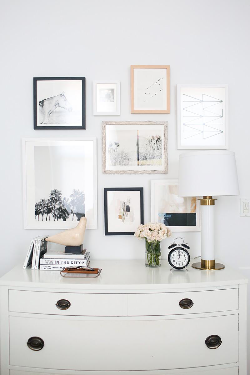 bedroom gallery wall .jpg