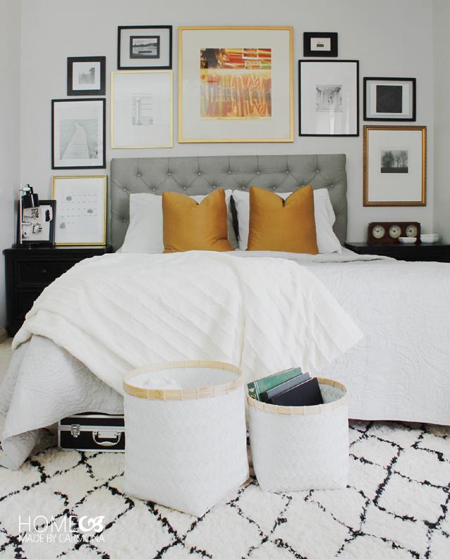 Chic-bedroom-gallery-wall.jpg