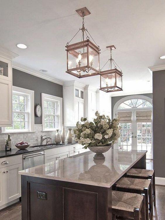 beautiful kitchen.jpg
