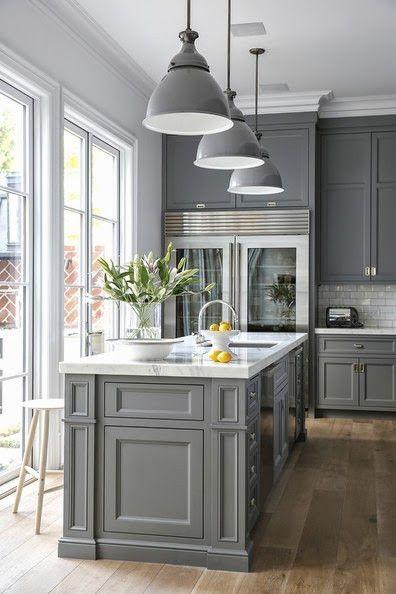 grey kitchen.jpg