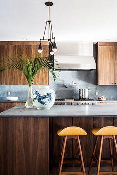 walnut kitchen.jpg