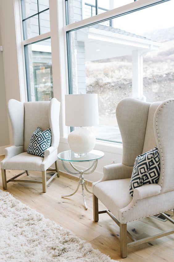 arm chairs.jpg