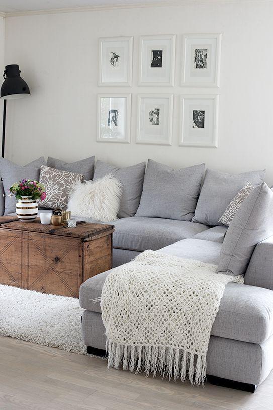 cozy living room.jpg