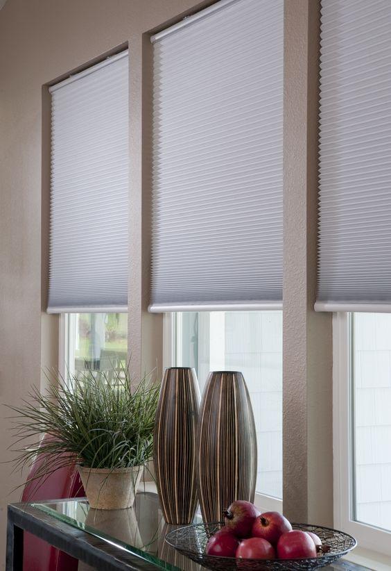 cellular blinds.jpg