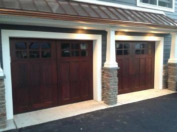 wooden-garage-doors_small.jpg
