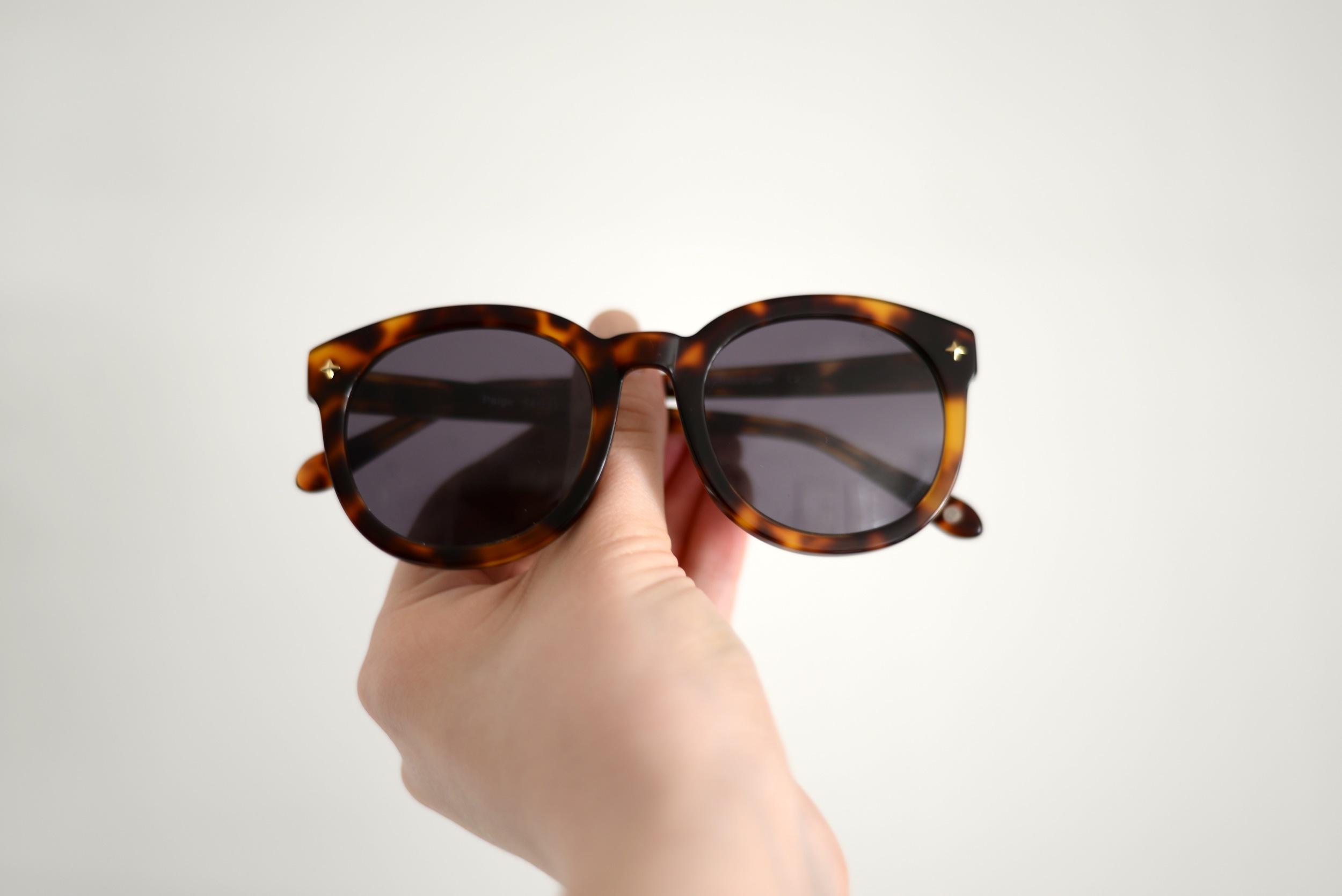 Eye Buy Direct Sunglasses