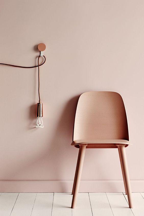 rose quartz chair.jpg