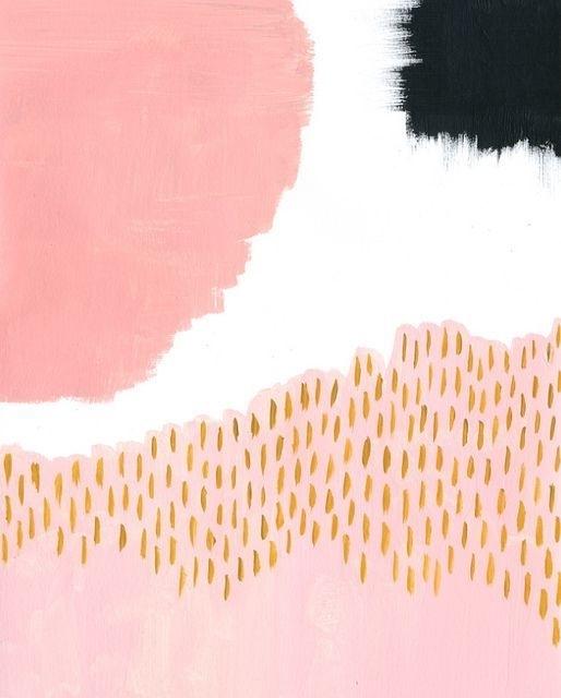 Blush Abstract Art.jpg