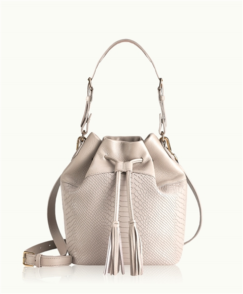 Gigi NY Bucket Bag