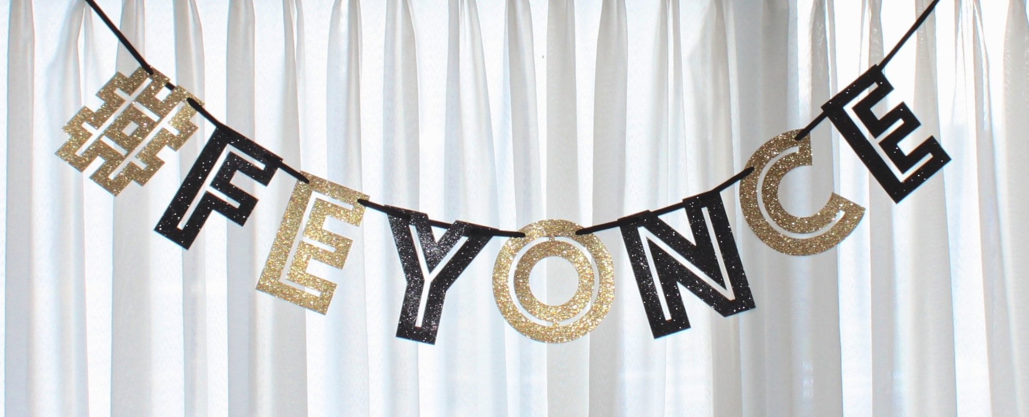 Image Via Best Day Ever Banners