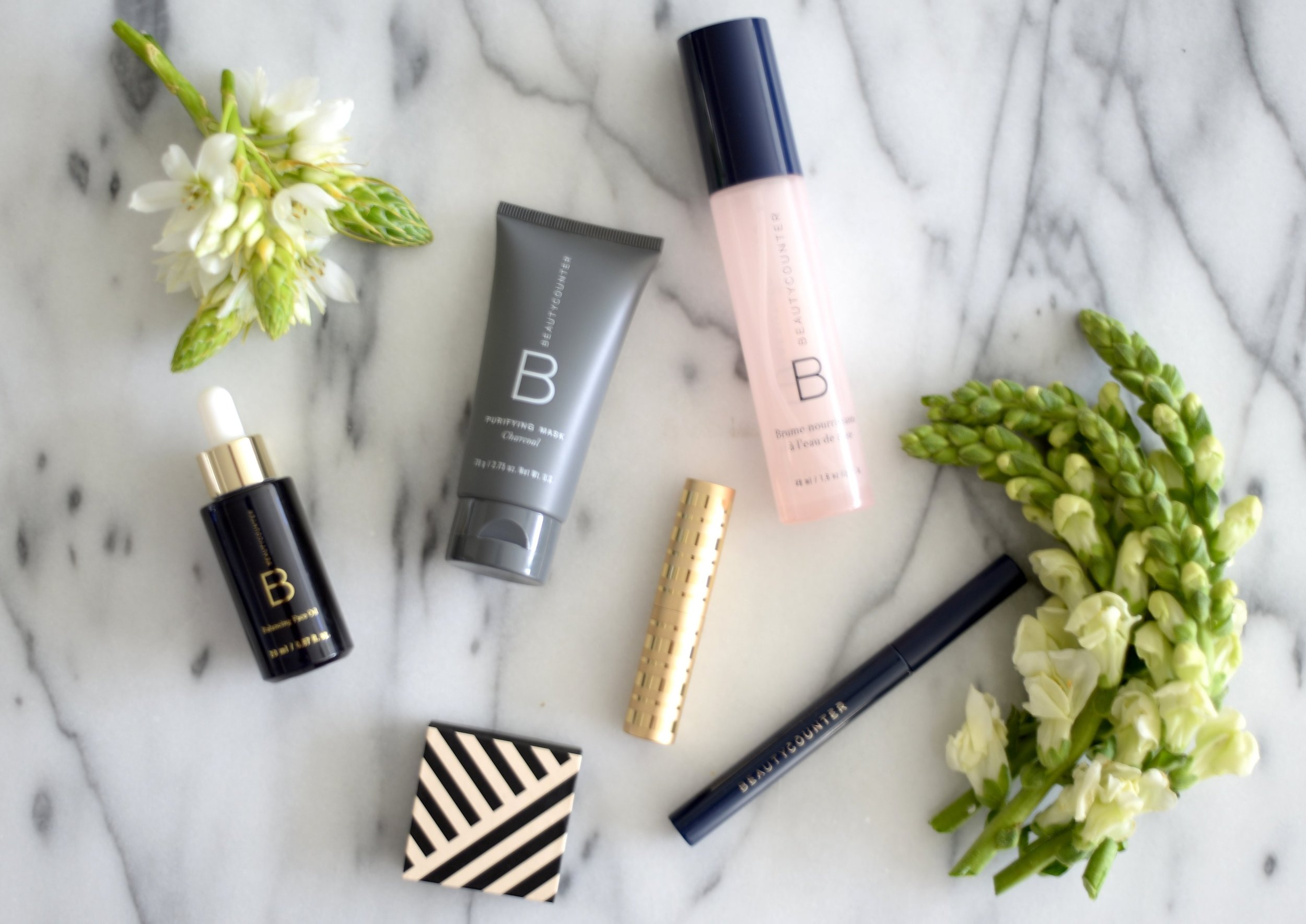 Best Of Beautycounter 204 Park