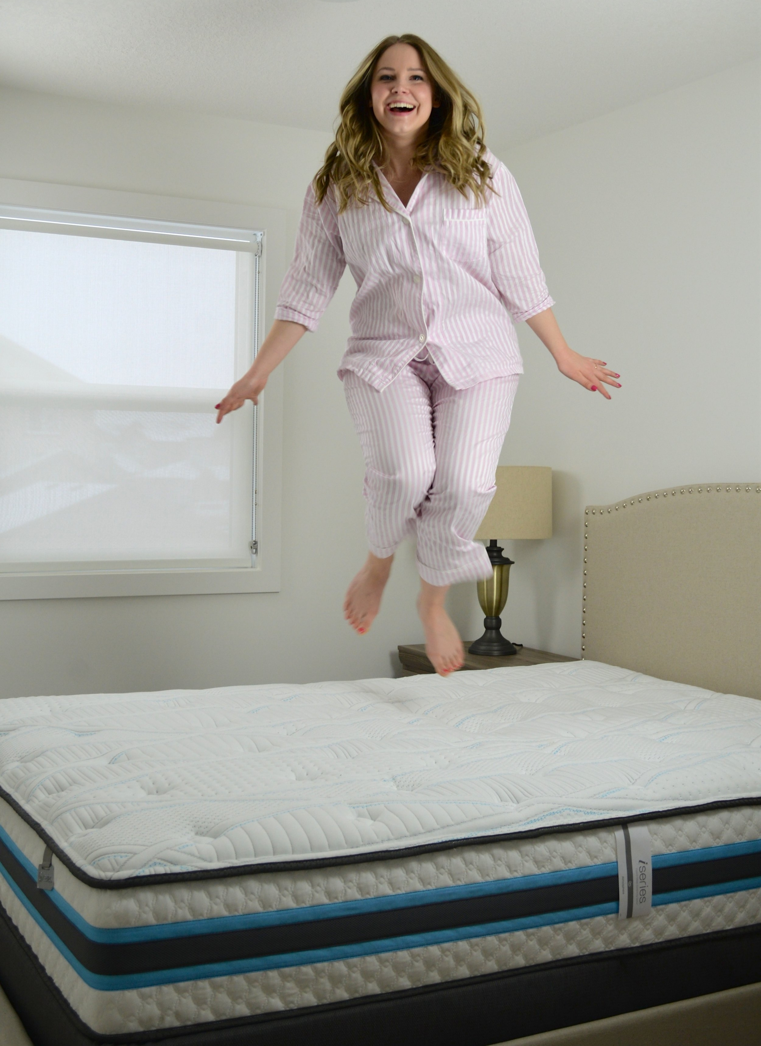 tips for getting the best sleep