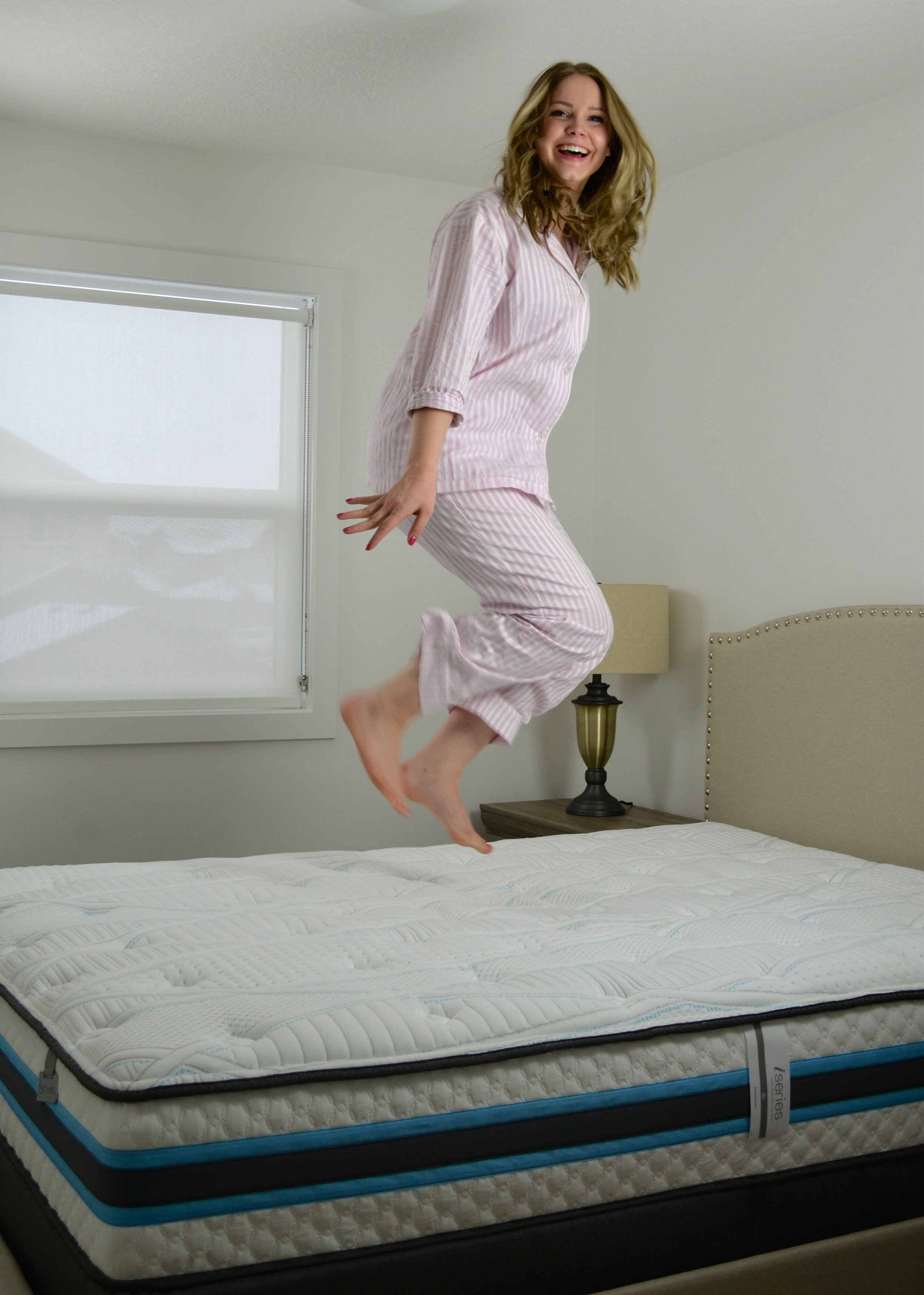 tips for the best sleep