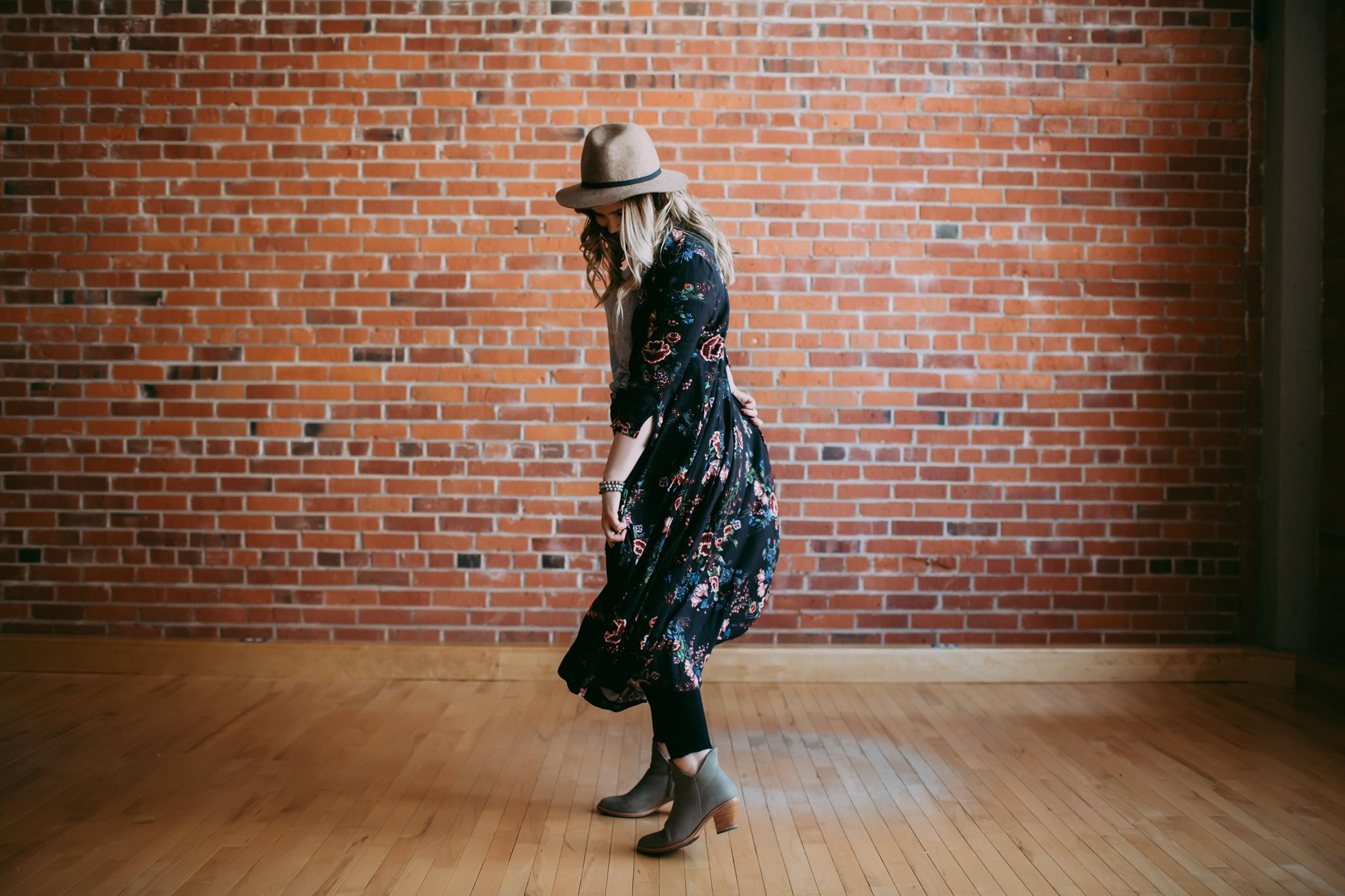 Fashion Revolution Week Canada