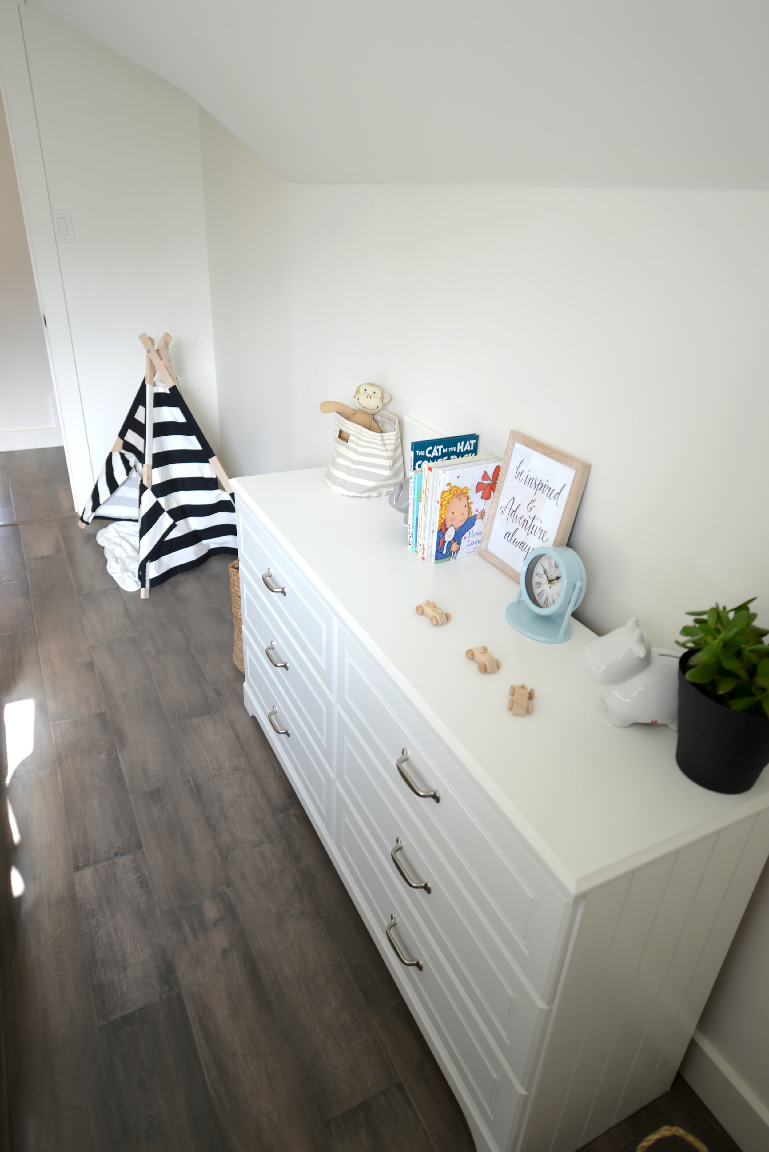kids bedroom design