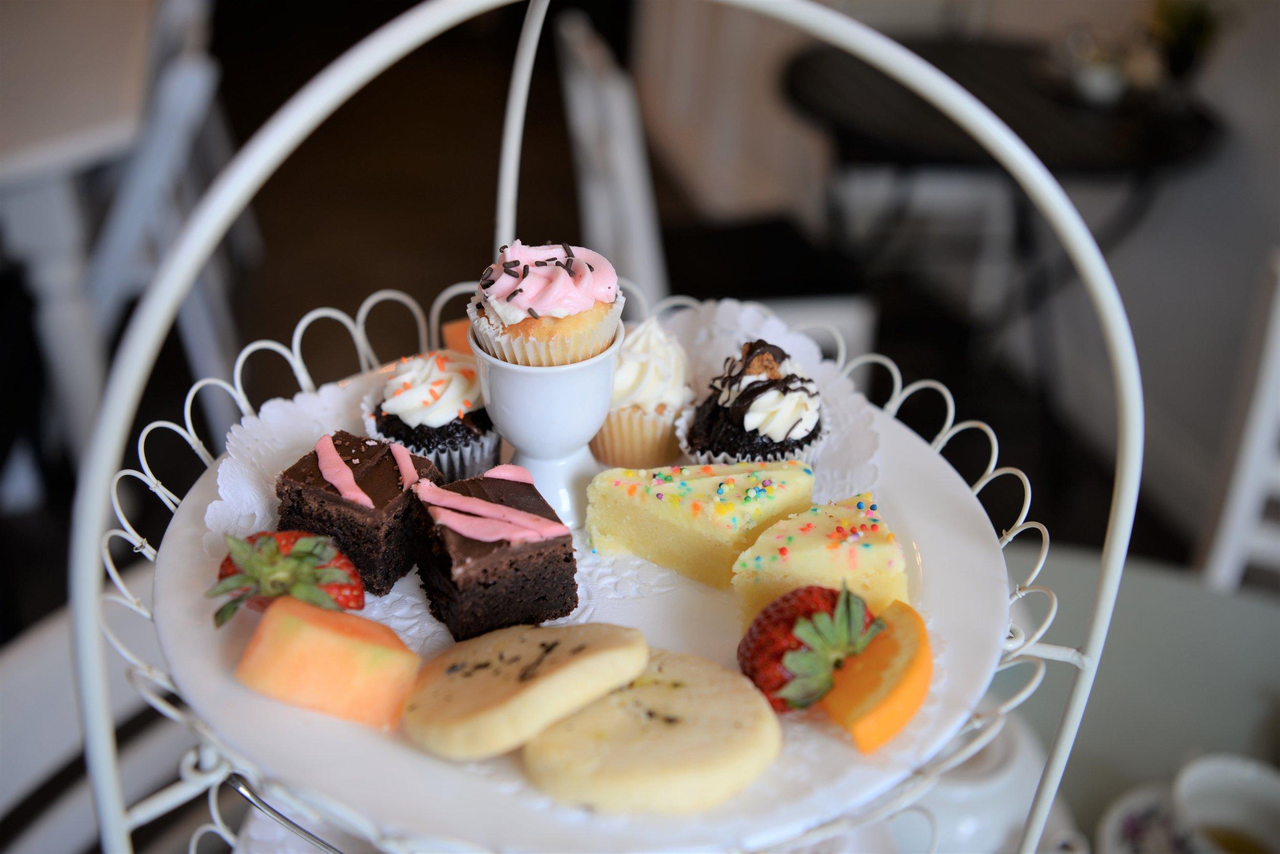 tracycakes abbotsford