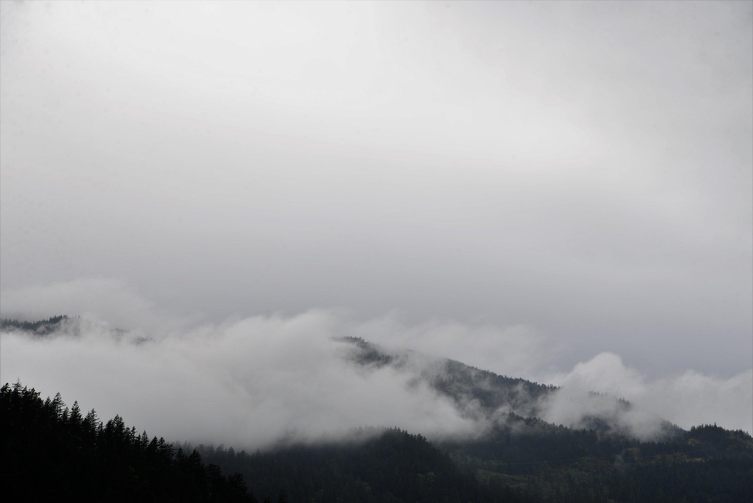Harrison British Columbia