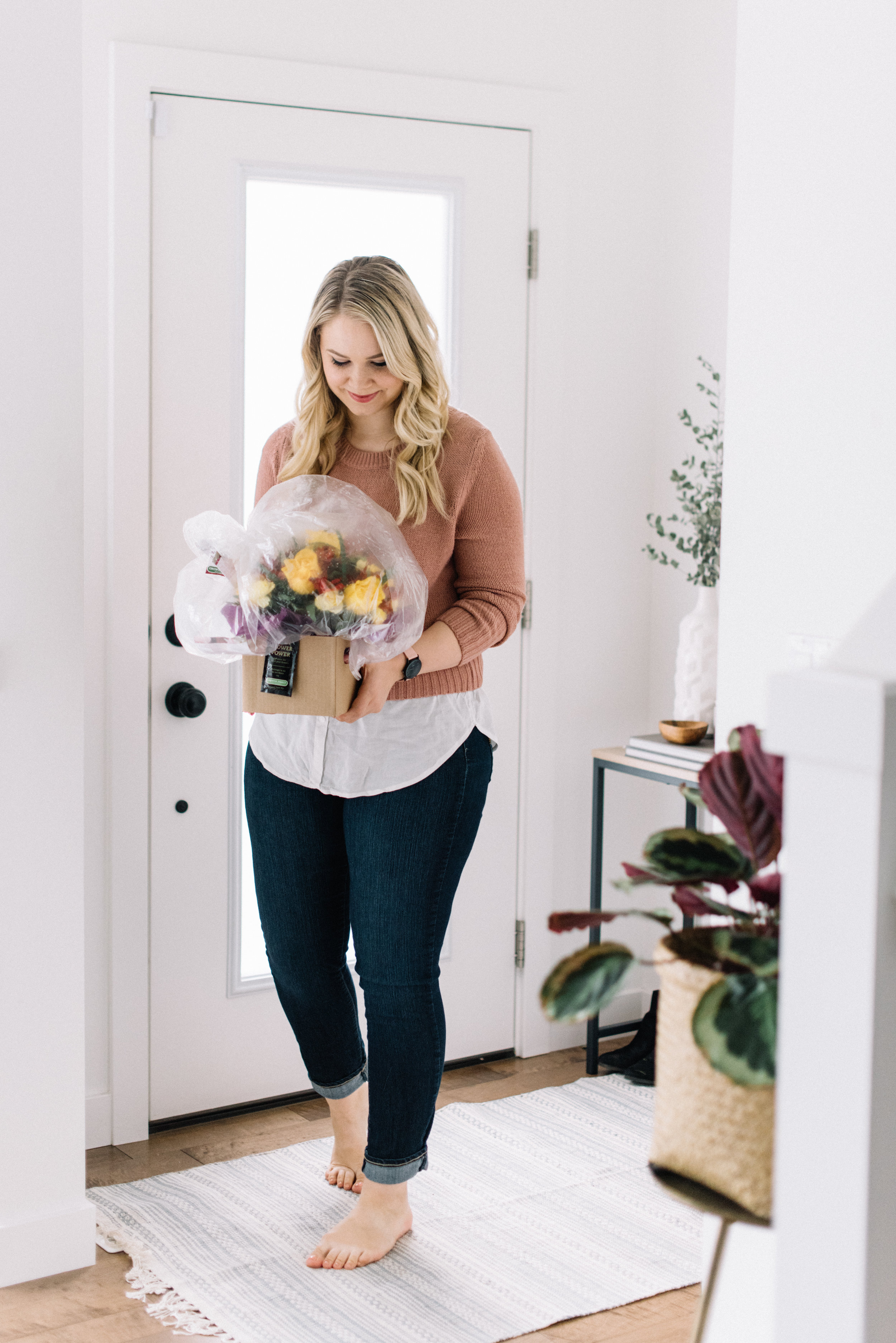affordable online flowers