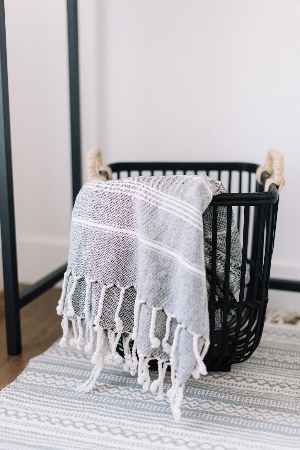 cozy interior design tips